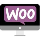 WordPress webshops