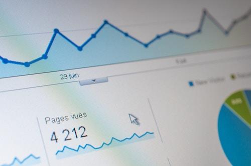 SEO Zoekmachine Optimalisatie ICY Communications Breda
