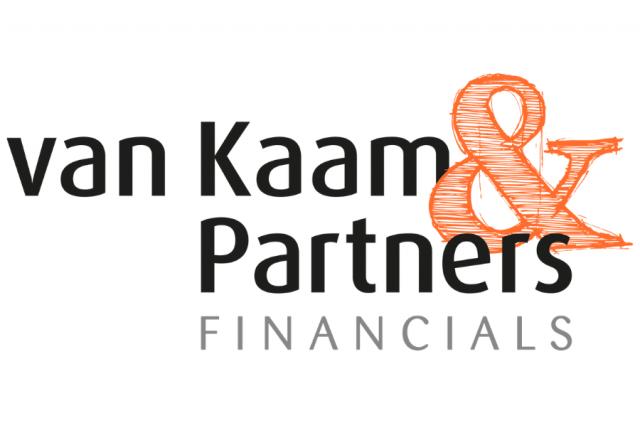 Van Kaam & Partners Financials