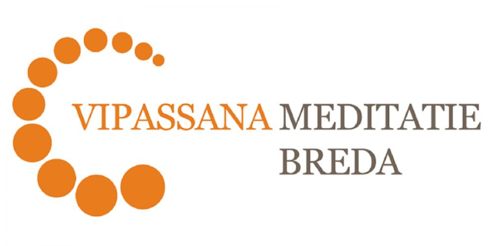 Vipassana Meditatie Breda