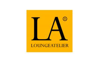 Lounge Atelier