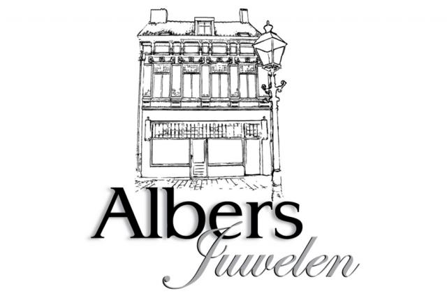 Albers Juwelen