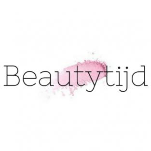 Beautytijd