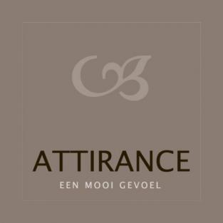 Attirance Beauty Xperience