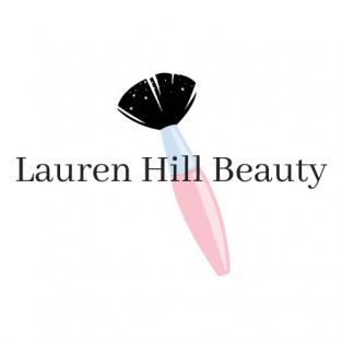 Lauren Hill Beauty