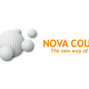Nova Course