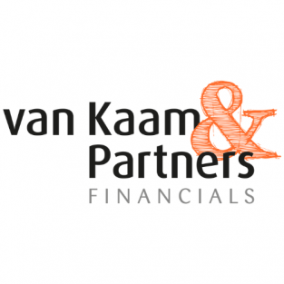 Van Kaam & Partners Financials