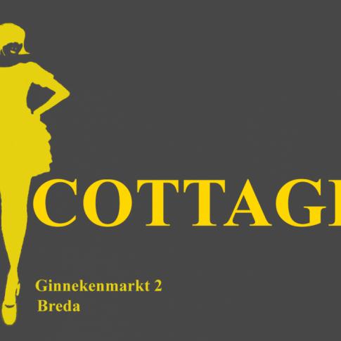 Cottage Comfort Wear