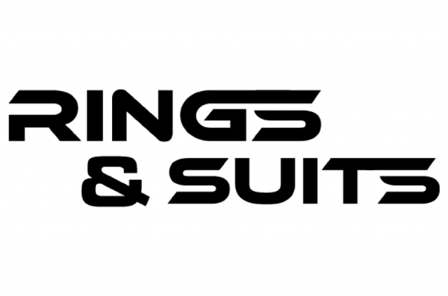 Rings & Suits