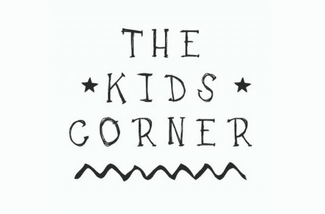 The Kids Corner