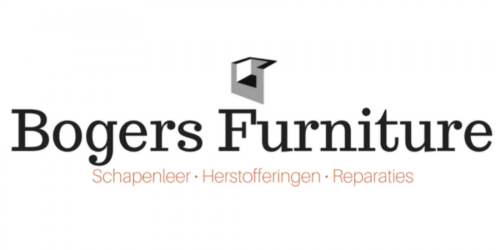 Bogers Furniture