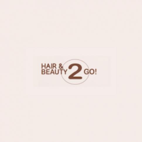 Hair&Beauty2Go!