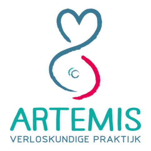 Verloskundige Praktijk Artemis