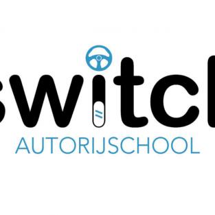 Autorijschool Switch