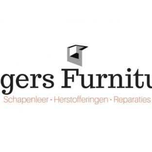 Bogers Furniture