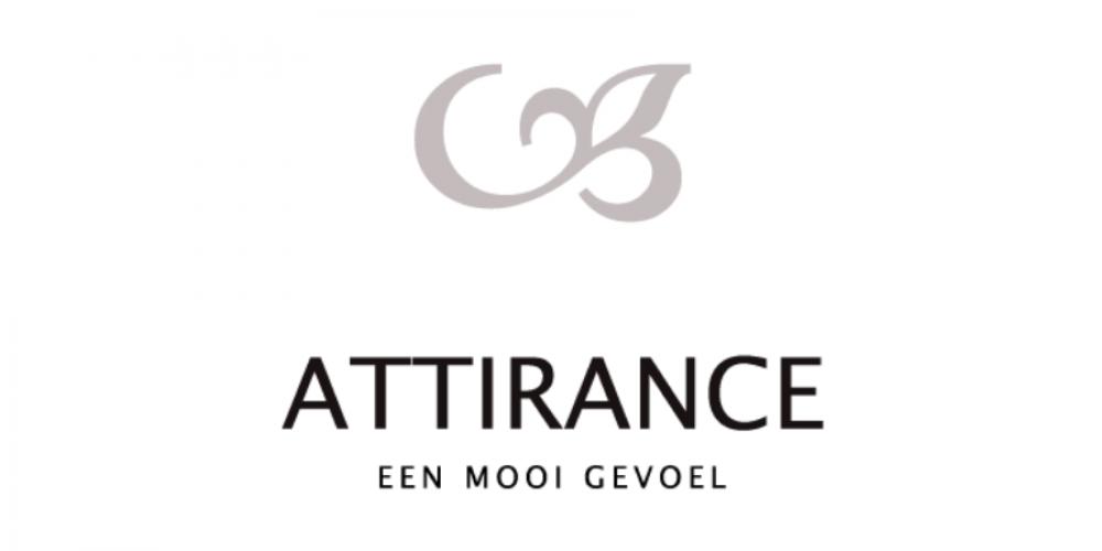 Attirance Beauty Webshop