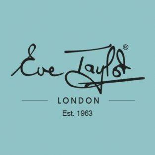 Eve Taylor