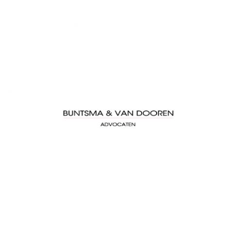 Buntsma & Van Dooren Advocaten