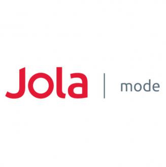 Jola Mode